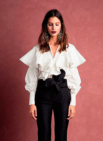 blouse-with-flounce-2-2.png