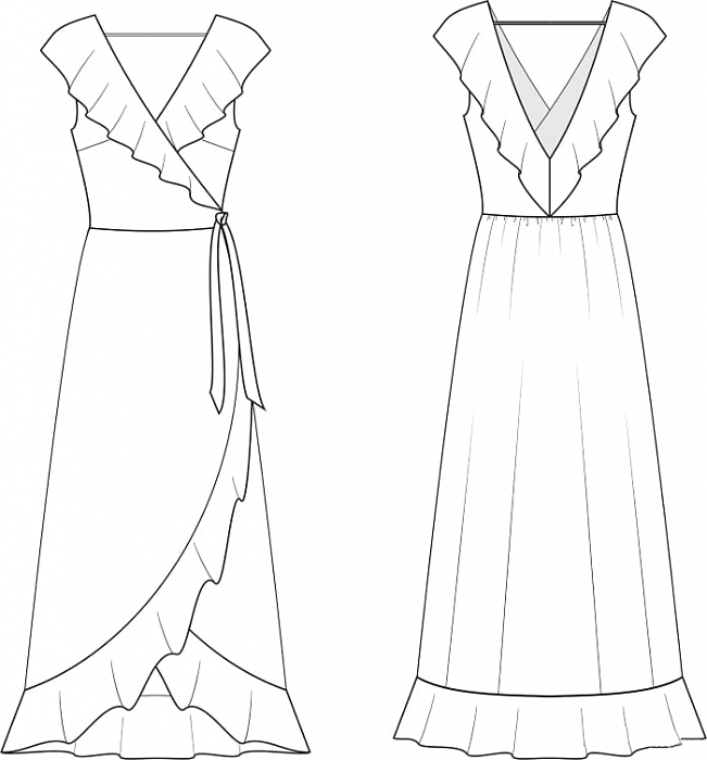 liza-wraparound-dress01_tehris_700.jpg.png