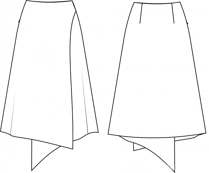 bell-skirt-pattern-2.png